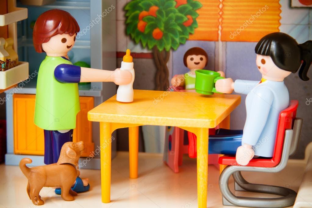 離婚親子維繫服務電子報【第012期】噓寒問暖,將父母的愛暖進孩子的心裡