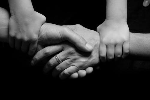 離婚親子維繫服務電子報【第015期】新關係3:孩子的忠誠衝突
