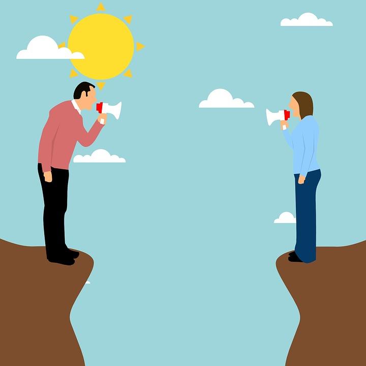 【好文分享】親職溝通與協商的重要原則