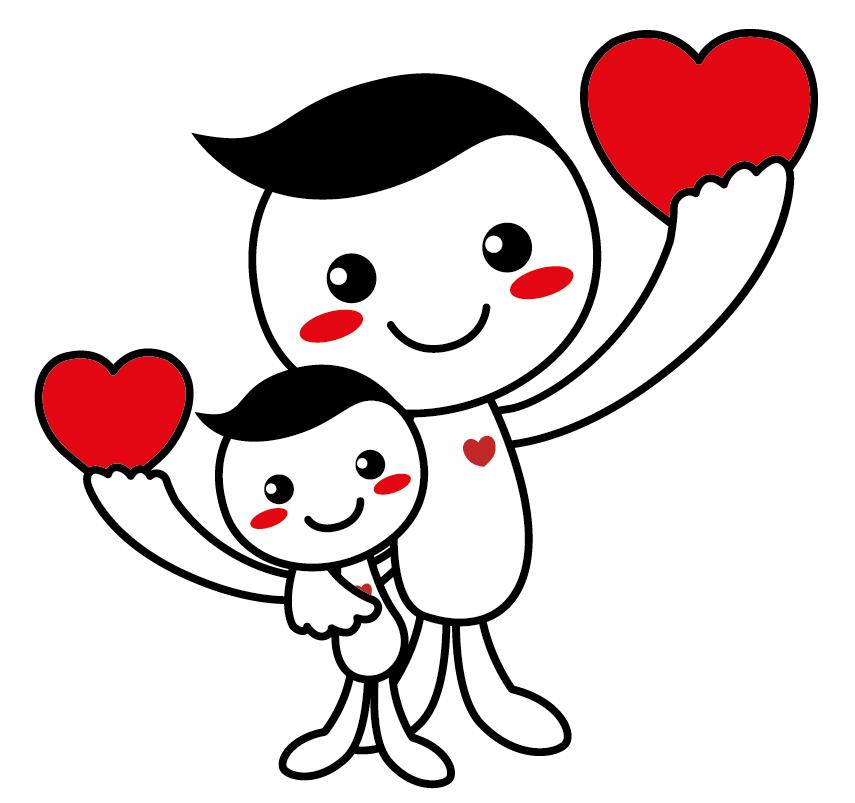 【台北場】7月14日 離異父母親職講座~從家庭系統看離婚親職