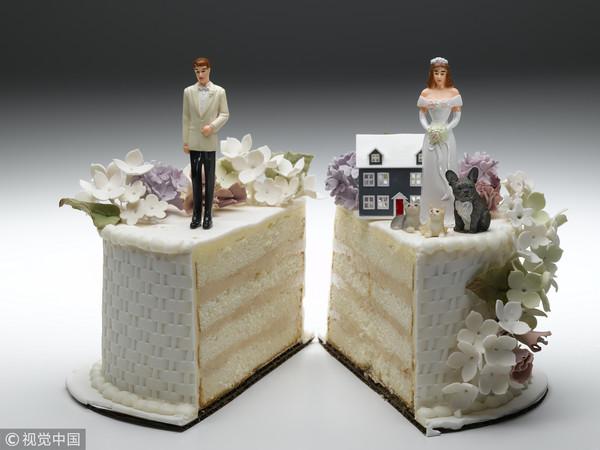 每天有146對夫妻離婚 報稅季卻搶著「扶養」子女省稅金