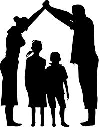 離婚後怎麼合作當父母?