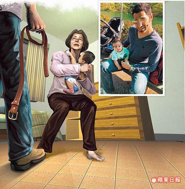 【時事回應】分手的爸媽,孩子需要你們冷靜的愛