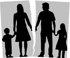 離婚親子維繫服務電子報【第007期 當愛已逝,我要如何看待他/她?~離婚後的角色調適~】出刊囉~