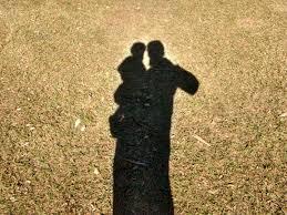 離婚親子維繫服務電子報【第010期 綠樹成蔭,成為孩子依靠的大樹~監護權知多少】出刊囉~