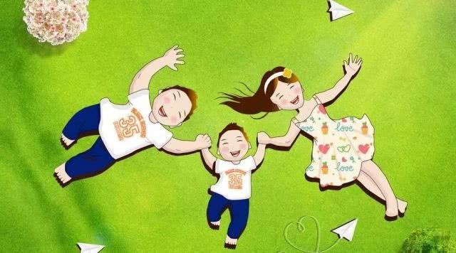 【服務小故事】愛孩子的路上,有你、有我